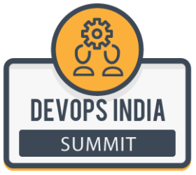 Securely Accelerate Test Automation Productivity through collaboration using RedwoodHQ by Mahesh Raut and Sujeeth Vellapure