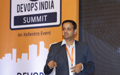 Scaling Automation – An Enterprise Systems Approach by Major Megha Shyam Lakkaniki