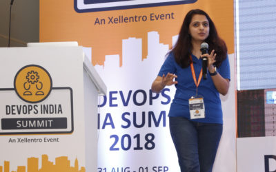 Building your career in DevOps by Mukta Aphale