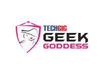 TechGig-Geek-Goddess