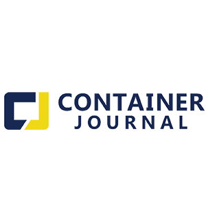 Container-Journel