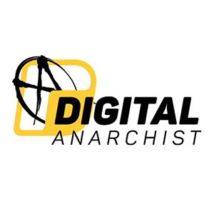 Digital-Anarchist