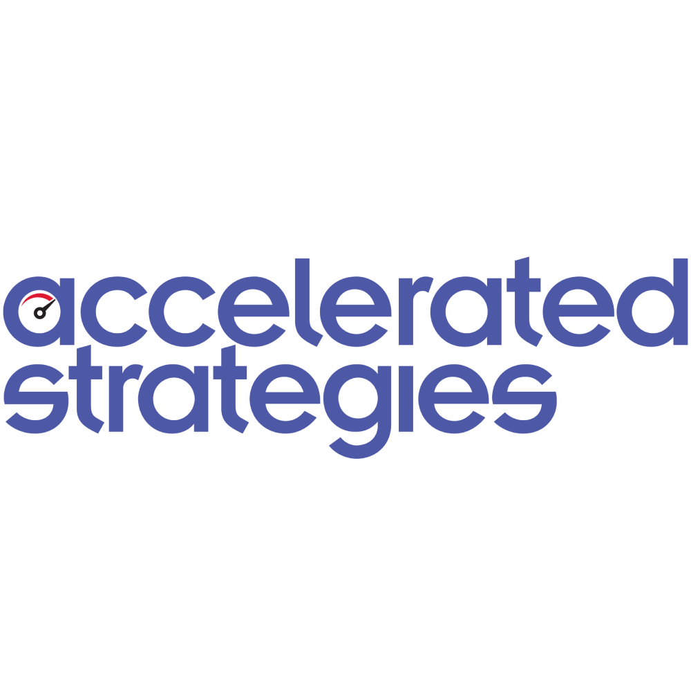 Accelarated-Strategies